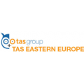 TAS Eastern Europe d.o.o. logo