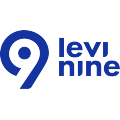 Levi9 Technology Services logo