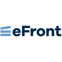 Full Stack Developer - Intern   eFront   Beograd   HelloWorld rs