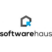 Web Developer | Softwarehaus | Beograd | HelloWorld rs