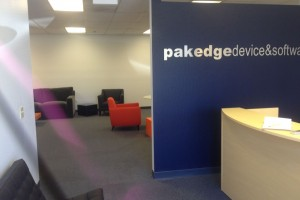 Pakedge Device & Software