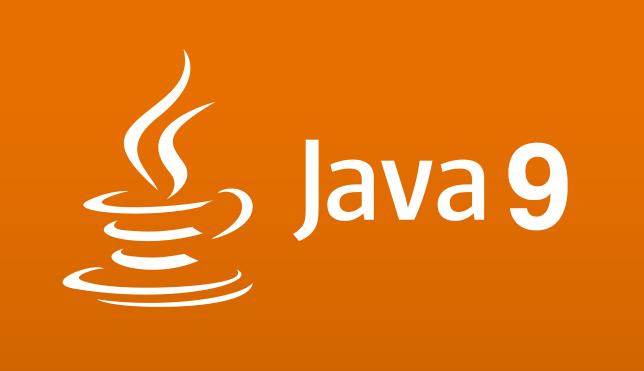 Šta nam donosi Java 9