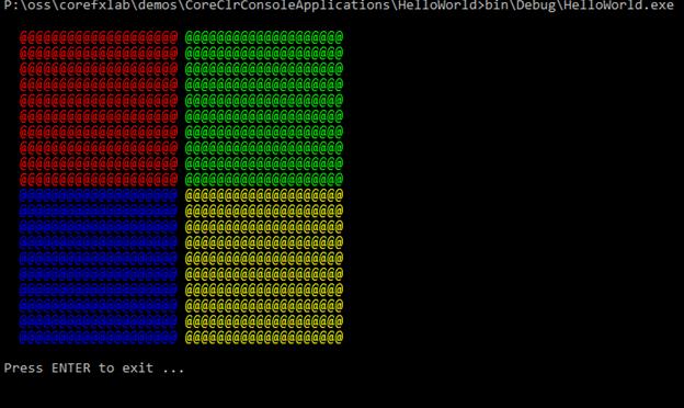 Microsoft je otvorio kod .NET CoreCLR biblioteka