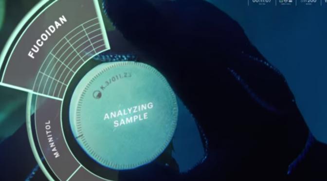 Šta nam Microsoft predviđa u budućnosti