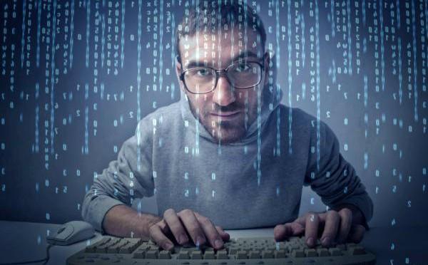 Zašto je programiranje posao budućnosti?