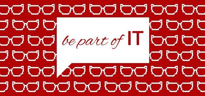 Prvo obeležavanje Dana žena u IT zajednici u Srbiji