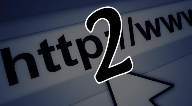 Šta donosi novi HTTP/2?