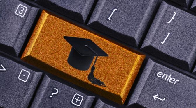 ICT Sertifikat i kako ga steći
