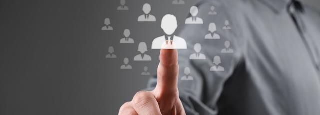 Headhunting via LinkedIn ili regrutovanje IT kadrova putem društvenih mreža