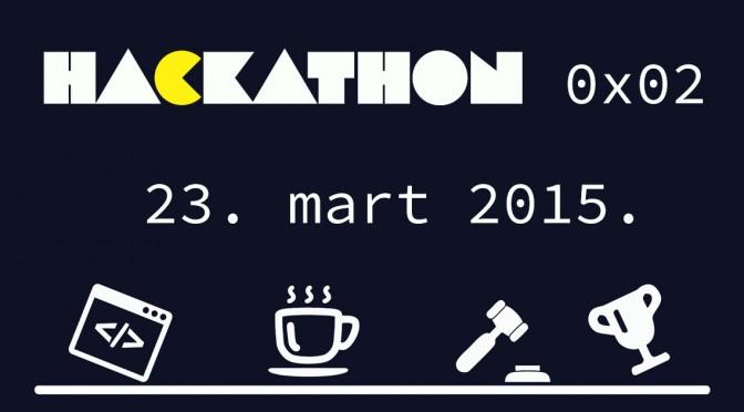 Hackathon 0x02
