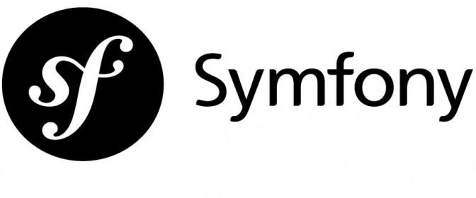 Symfony Docs Hack Day