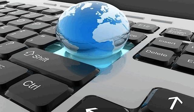 Da li srpsko IT tržište odbija domaće programere?