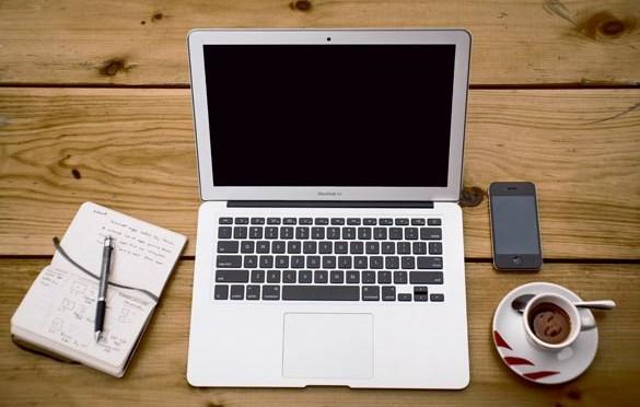 Aktuelni oglasi – PHP, SAP, iOS i drugi