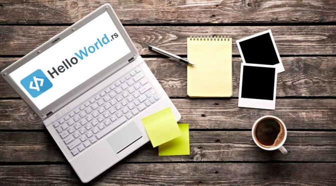 Aktuelni oglasi – Java, .NET, iOS, PHP i drugi