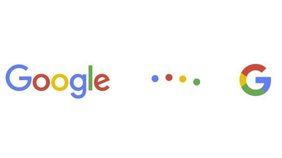 Google ima novi logo nakon 17 godina