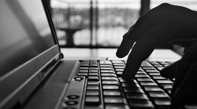 Aktuelni oglasi – PHP, ETL, iOS i drugi