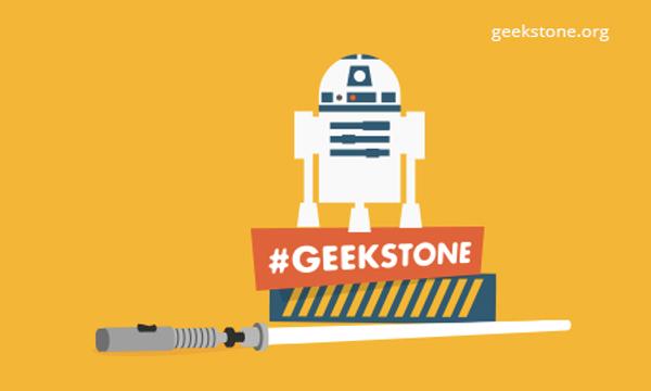Geekstone meetup - Hypermedia-driven (REST) web APIs