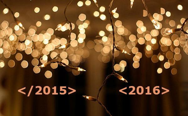 Umesto novogodišnje čestitke