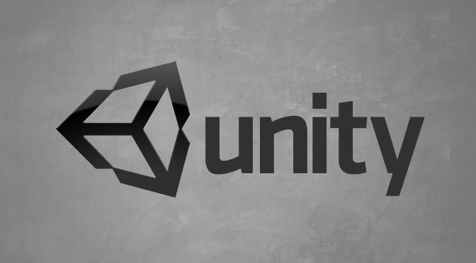 Deseti Unity Meetup