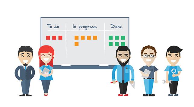 Zašto je zvanična sertifikacija prvi korak u implementaciji Scruma?