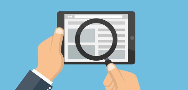 Aktuelni oglasi – JS, Android, Java, Dizajn i drugi