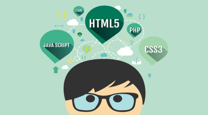 Aktuelni oglasi – HTML, UX/UI, Android i drugi
