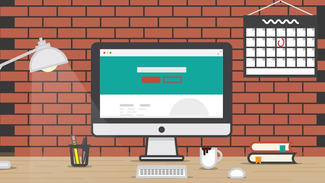 Aktuelni oglasi – Java, QA, Web dizajn, PHP, Android i drugi