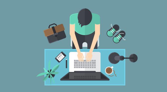 Aktuelni oglasi – JavaScript, Ruby, Dizajn, QA, PHP, Sistemska administracija i drugi