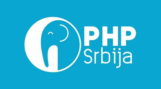 PHPSrbija Meetup #13