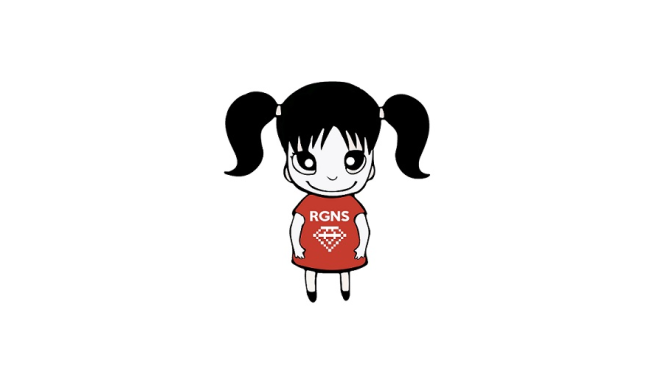 Rails Girls 4