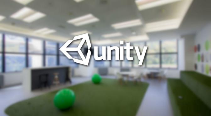 Šesnaesti Unity Meetup: WebGL i Unity