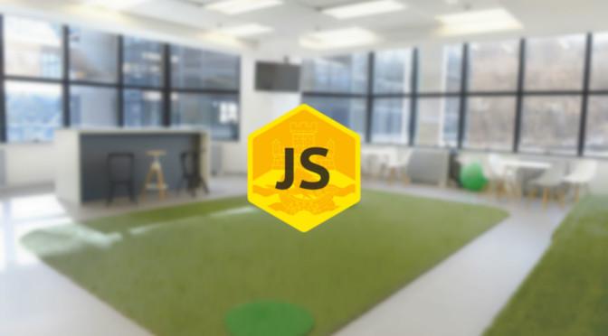 Serverless code camp - Naučite da programirate cloud funkcije kroz takmičenje