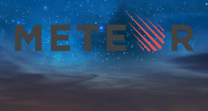 Uvod u Meteor.js