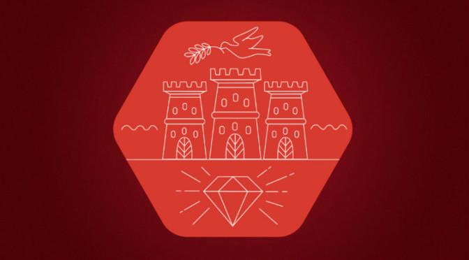 Ruby zajednica organizuje meetup u Novom Sadu