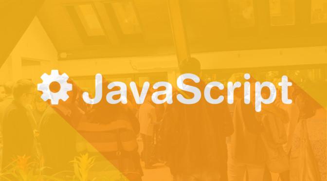 Kurs JavaScripta u Startit Centru Inđija