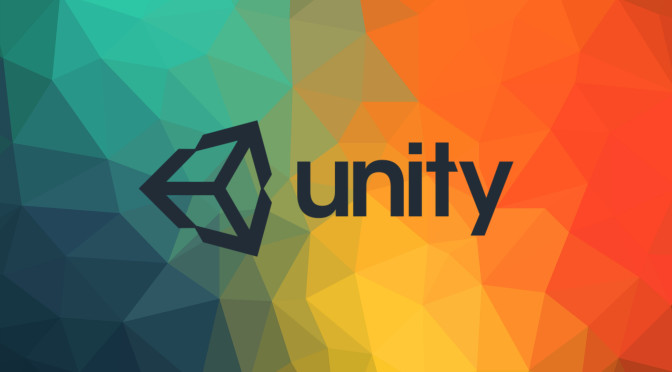 Unity #19 meetup sa Color Blind studijom