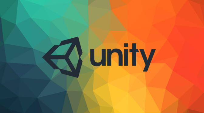 Unity #19 meetup sa Color Blind studijom