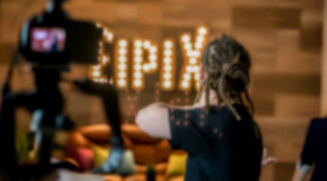 Naučite da razvijate igre na Eipix Akademiji