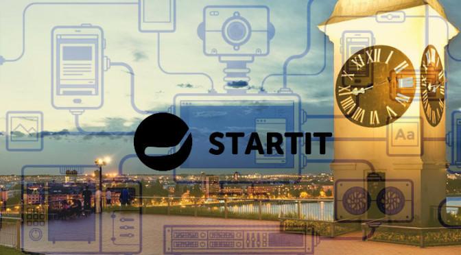 Unapređenje javnih servisa uz pomoć IT zajednice
