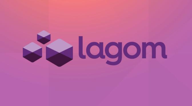 Četvrti Scala meetup u Startit Centru (Lagom)