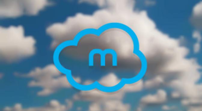 mCloud meetup u beogradskom Startit Centru