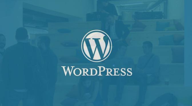 WordPress meetup u Beogradu