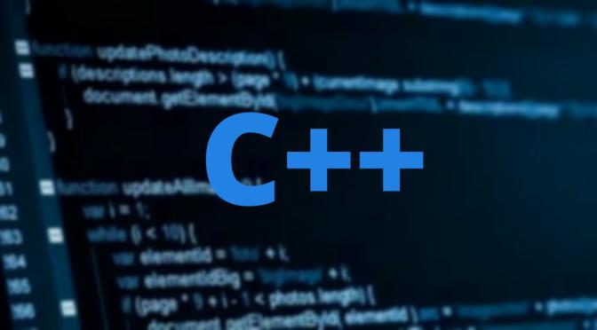 Drugi C++ meetup u Startit Centru Beograd