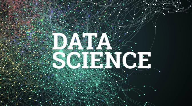 Poslednji Data science meetup u 2016. godini