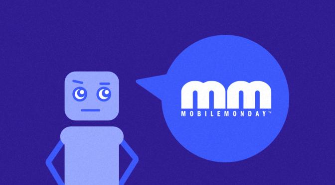 Prvi Mobile Mondey u 2017. godini - Beograd