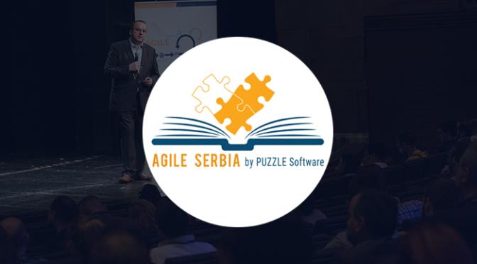 Agile Serbia meet-up: Moja organizacija je jedinstvena!