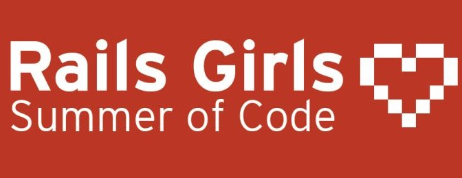 Rails Girls Beograd - summer edition