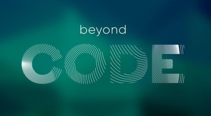 Prvi Beyond Code meetup