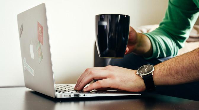 Besplatni online resursi za učenje programskih jezika