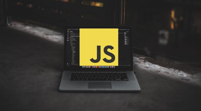 Zašto je JavaScript toliko popularan među programerima?